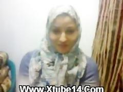 lesbienne arabic sex