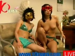 [korea] old women live sex show - porndl.me -
