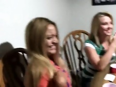 juvenile angels sex on poker night