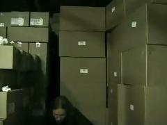 mummy raider 41115