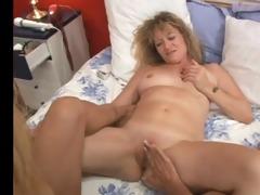 mother id like to fuck lesbo hotties
