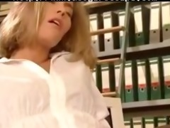 german tyra misoux lesbo girl on angel lesbians