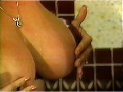 dominatrix-bitch and the maid lesbo scene