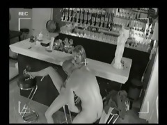 hawt blond playgirl likes getting her taut part9
