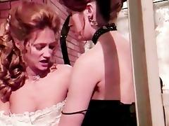 jessica drake aka indecent wench - scene 5