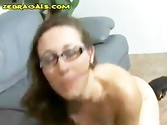 darksome domme girl wont allow agonorgasmos