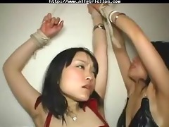 japanese lesbos in latex