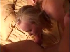 favourable fuck bones 2 blondes