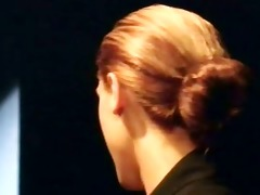 the erotic traveler - video 2