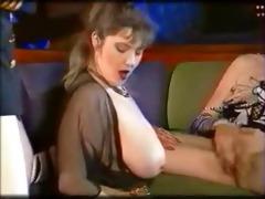 Pregnant lesbiean sexc licking