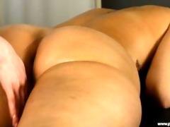 paige turnah lesbo massage