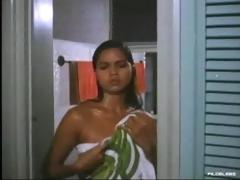 heartache town lesbo shower