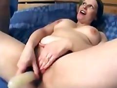 british amateurs big beautiful woman fat bbbw