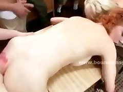 couple of lesbian college babes kdnapped and