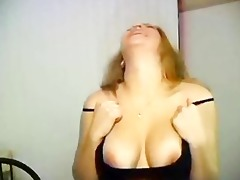 show us your tits!