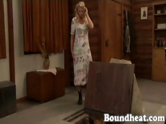 lesbo sold at down part from boundheat.com