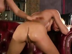 sexy lesbo honeys squirt