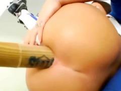 sexy lesbos fucking hard dark hole
