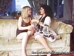 classic lesbian vanessa del rio