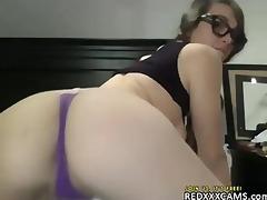 camgirl webcam session 1172