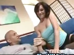 sarah fucking and sucking