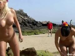 sweet harmony - melisa mendiny & bianca beach