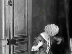 vintage erotica (95111) 6-2 xlx