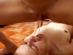piddle mfx lesbo pissing 4