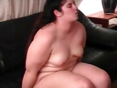 steamy slut was being nasty part5
