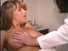 take a look inside a pussy pt 118 xlx