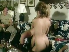 christy canyon all time much loved porn stars