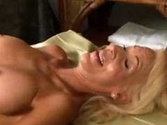 mother i and aged lesbian babes 2