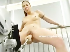 hot butt and pussy open up cheecks to allow