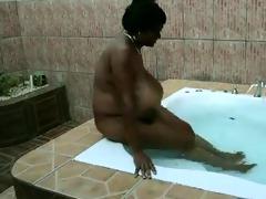 indian aunty 2574