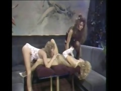 colleen brennan, nina hartley, and ...
