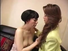 oriental foot fetish