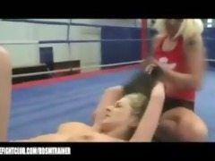 simony diamond vs karina shay