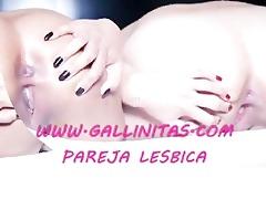 lesbo livecam