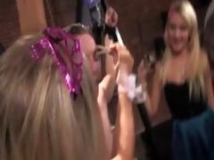 bachelorette party passions(p9)