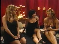ultimate female ecstasy ( part 3)