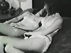 softcore nudes 1047 10010s - scene 11