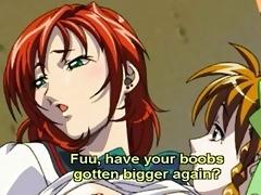 lesbo anime anime schoolgirls after class joy
