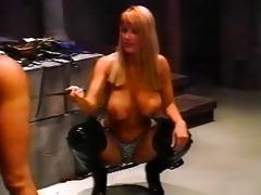 jacqueline lovell - unruly slaves i part 9 of 4