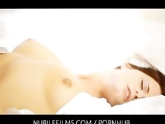 nubile films - the touch of