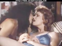classic lesbian babes lesbo scene 6 lesbian angel