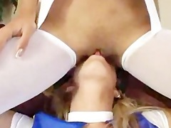 kats after school anal