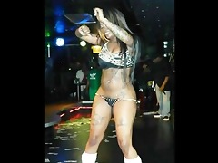 move (strip club joint)