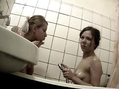 non-professional lesbo russian legal age teenager