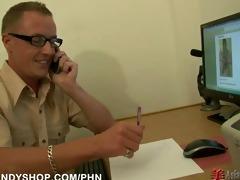 guy copulates hawt bangkok call gal