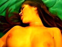horney milfs 04 - scene 9